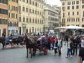 Rome summer 2012 085.JPG