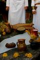 Romuvan altar.PNG