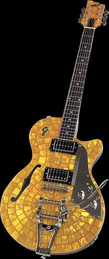 duesenberg instruments de musique � wikip233dia