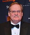 Ronnie Hellström in January 2014.jpg
