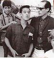 Roque Dalton and Roberto Fernández Retamar.jpg