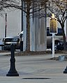 Rosa Parks' Bus Stop.jpg