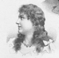 Rosa Poppe.PNG