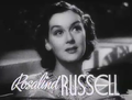 Rosalind Russell in Man-Proof by Richard Thorpe (1938).png