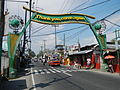 Rosario,Cavitejf3151 07.JPG