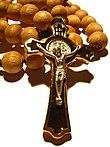 Rosary 2006-01-23
