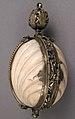 Rosary Bead with the Crucifixion and Resurrection MET sf17-190-304s3.jpg