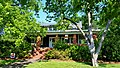 Roscoe Conklin Linder House - Hartwell, GA.jpg