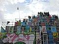 Roskilde Festival 2000-Day 3- DSCN1716 (4688848518).jpg