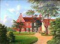 Roskilde Kloster (1890).jpg