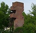 Rotes Kreuz Oggersheim 01.jpg