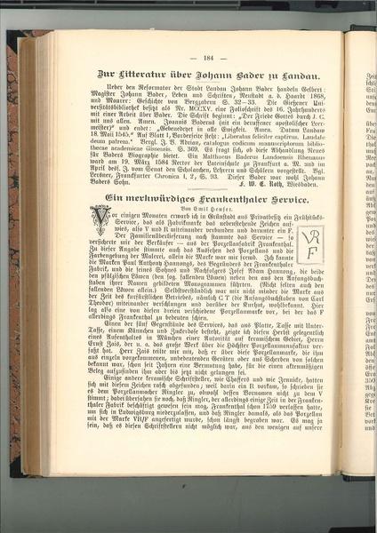 File:Roth bader 1898.pdf
