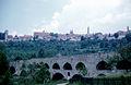 Rothenburg - Double Bridge (2972089875).jpg