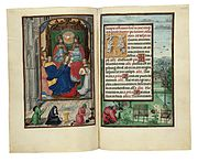Rothschild Prayerbook 9.jpg