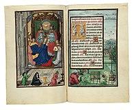 Libro di preghiere Rothschild 9.jpg