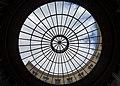Rotonde de la galerie Colbert.jpg