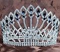Round tiara with blue rhinestones.jpg