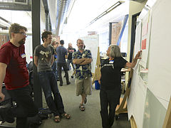 Roundtable-Discussions-June-2013-42.jpg