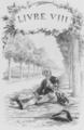Rousseau - Les Confessions, Launette, 1889, tome 2, figure page 0101.png