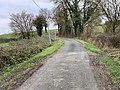 Route Savy St Jean Veyle 3.jpg