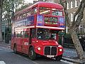 Routemaster LDS402A.jpg