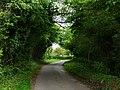 Rowlands Castle Road - geograph.org.uk - 1317165.jpg