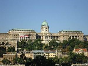 RoyalPalace Budapest.JPG