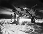 Royal Air Force- 2nd Tactical Air Force, 1943-1945. CL1827.jpg