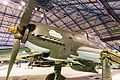 "Royal Air Force Museum Junkers Ju-87 ""Stuka"" (33334270144).jpg"
