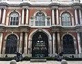 Royal Arsenal Rifle Shell Factory Gateway 1.jpg