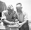 Royal Engineers, Haifa, Civil effort חיל הנדסה, חיפה, מאמץ אזרחי-ZKlugerPhotos-00132iv-907170685127064.jpg