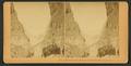 Royal Gorge, Grand Canyon of the Arkansas, Col., U.S.A, by Kilburn, B. W. (Benjamin West), 1827-1909 4.png