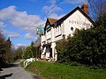 Royal Oak pub, Bishopstone, Swindon - geograph.org.uk - 355570.jpg