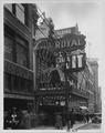 Royal Theater. Kansas City - NARA - 283798.tif