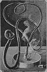 Rozrywki Naukowe Fig. 143.jpg