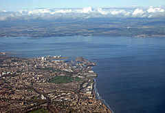 Rth Edin Leith .Forth.Fife 26.10.11 edited-2.jpg