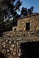 Ruínas de Huaraz 08.jpg
