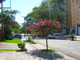 Boa Vista, Rio Grande do Sul Bairro in Rio Grande do Sul, Brazil