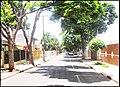 Rua José Bonifacio - panoramio.jpg