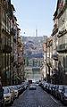 Rua de São João, Oporto, Portugal, 2012-05-09, DD 02.JPG