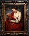 Rubens, igiea, dea della salute, 1615 ca.jpg