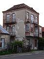 Rudnik nad Sanem - ul. Daszyńskiego 3 - budynek (01) - dsc07048 v1.jpg