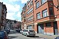 Rue Georges Raeymaekers (1).JPG