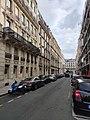 Rue Lamennais Paris.jpg