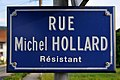 Rue Michel Hollard, Montlebon 02 10.jpg