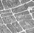 Rue Sainte-Croix-de-la-Bretonnerie plan Turgot.png