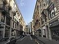 Rue de Rive (Geneva).JPG