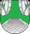 Coat of arms of Rümpel