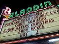 Rufus Wainwright at Aladdin, Portland (2014).jpg