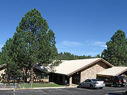 Ruidoso New Mexico Village Hall.jpg